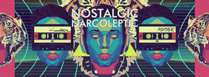 Nostalgic Narcoleptic by gammon