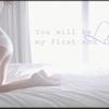 FIRST Love_Animation by moppelschen