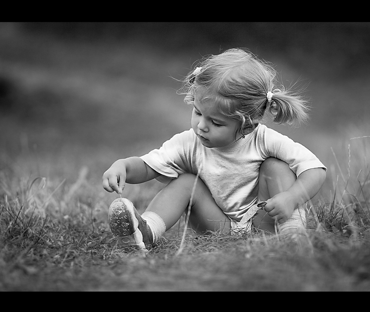 Mali Andjeli,  deca  su ukras sveta 2_5_by_KrzysztofKuczera
