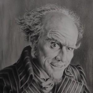 sergejbag's Profile Picture