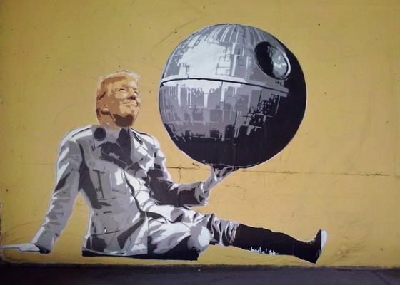 superlative planet