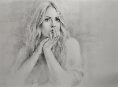 www sketch