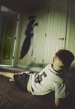 Thanatophobia: Fear of Death