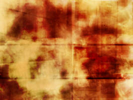 Texture 7 by AnthonyPresley