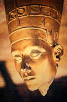 Pharaoh by AnthonyPresley