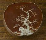 japanese tree by Designdivala by Designdivala