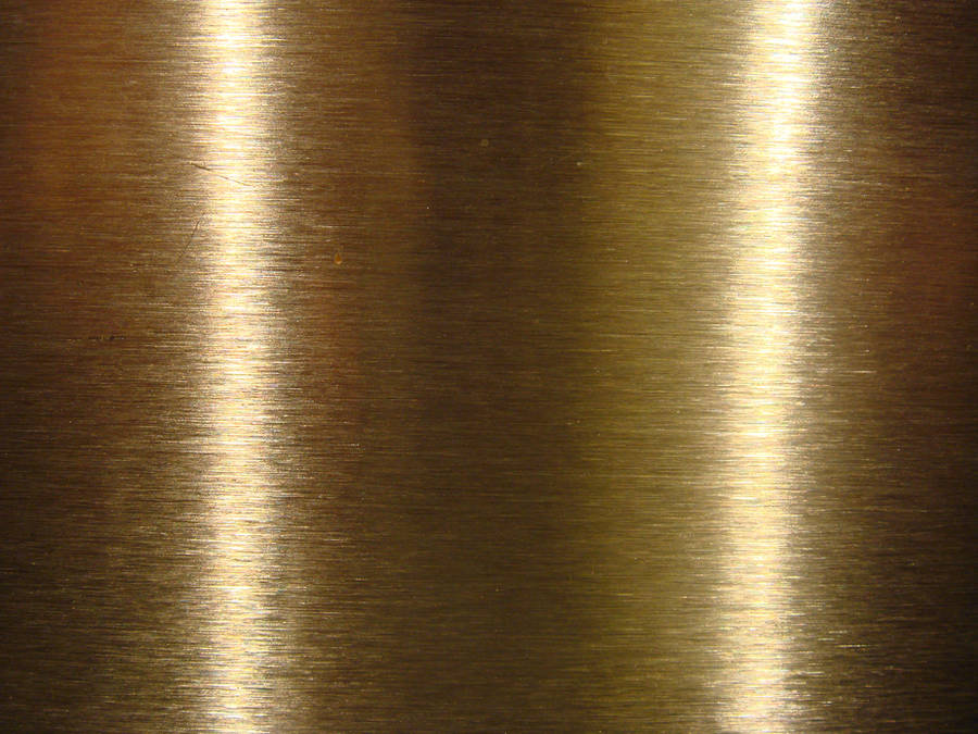 Brushed stainless 1 by Designdivala