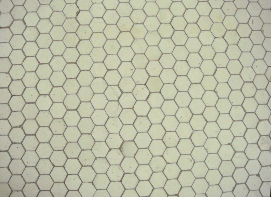 Hex Texture_designdivala by Designdivala