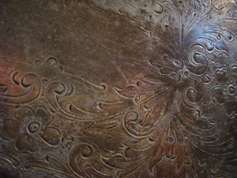 Silver work texture01 by Designdivala