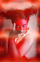 Psych! by Designdivala