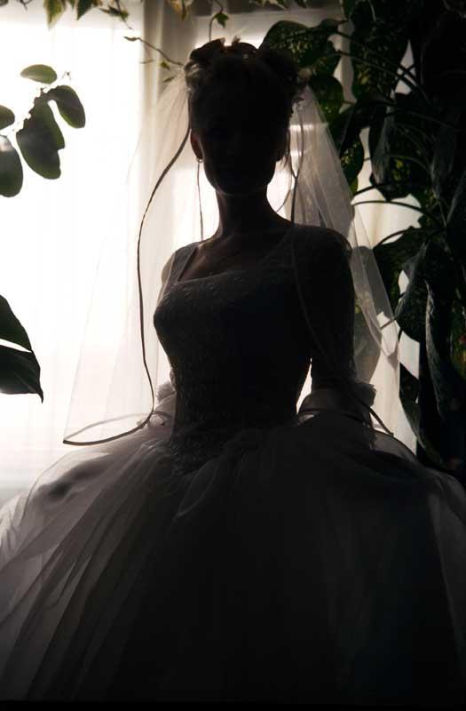 bride by wair