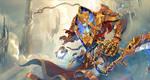 Inquisitor-Thresh-Fanart