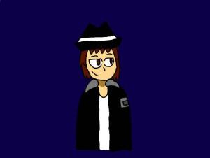 DXKnight0Z's Profile Picture