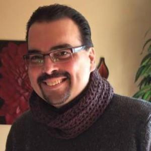 jirizarry's Profile Picture