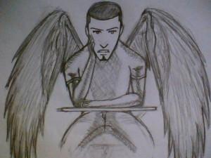 TeRey09's Profile Picture