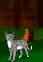 Crooked Past, Broken Future