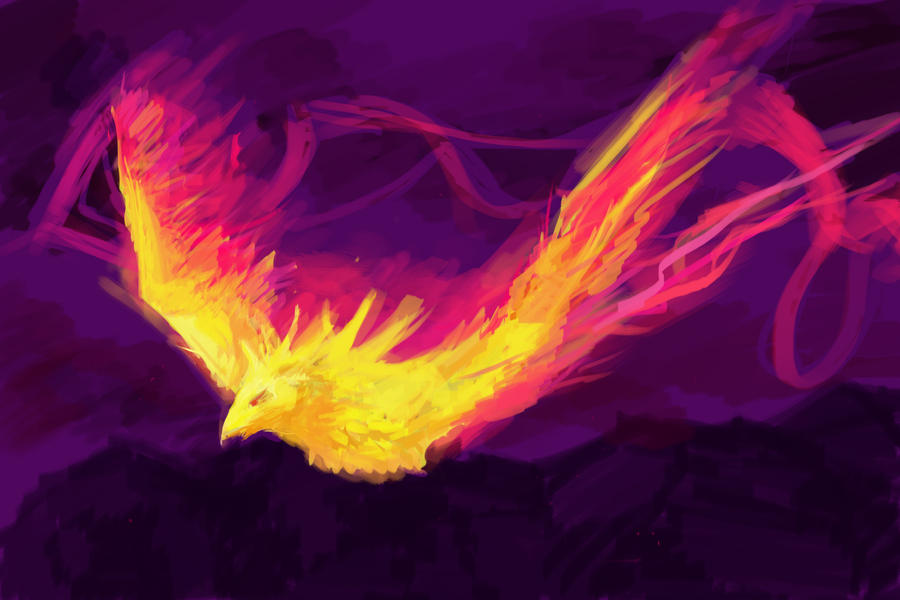 how to make a phoenix in warcraft 3