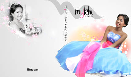 mykhi:cinderella by designlogik02