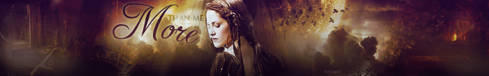 Lost Memories Banner_by_kamimcr-d4nseuv