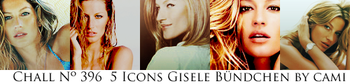 Lost Memories Icons_giselle_by_kamimcr-d4nshxj