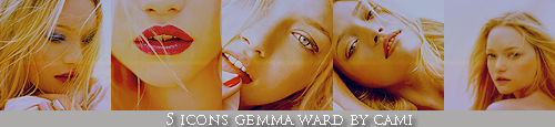 Lost Memories Icons_gemma_by_kamimcr-d4nsi3g