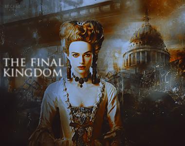 Lost Memories Final_kingdom_by_kamimcr-d4o8jju