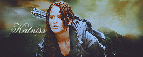 Lost Memories Katniss_by_kamimcr-d4ogohi