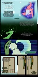 PKMN: Tales of Tabira - 'The Plot' Page 21