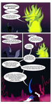 PKMN: ToT - 'The Tale of Tabira' Page 9 by trainer-mana