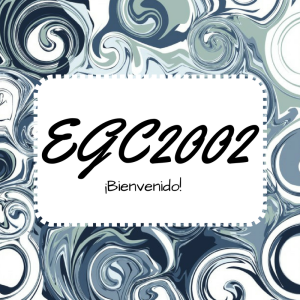 EGC2002's Profile Picture