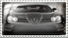 Mercedes by Wearwolfaa
