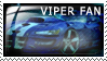 Dodge Viper Fan by Wearwolfaa