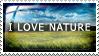 I Love Nature 2