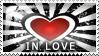 In Love 2 by Wearwolfaa