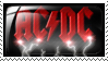 ACDC by Wearwolfaa