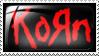 Korn by Wearwolfaa