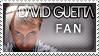 David Guetta Fan
