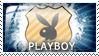 Playboy by Wearwolfaa