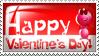Happy Valentine's Day 5 by Wearwolfaa