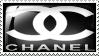 Chanel by Wearwolfaa