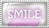 Smile 2 by Wearwolfaa