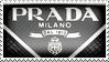 Prada 2 by Wearwolfaa