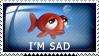 I'm Sad by Wearwolfaa