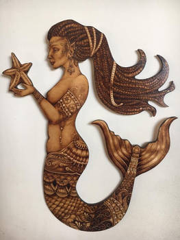 La Sirne