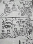 The Gears Go To Vegas by GearsGirl6295