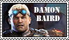 Damon Baird Stamp by GearsGirl6295