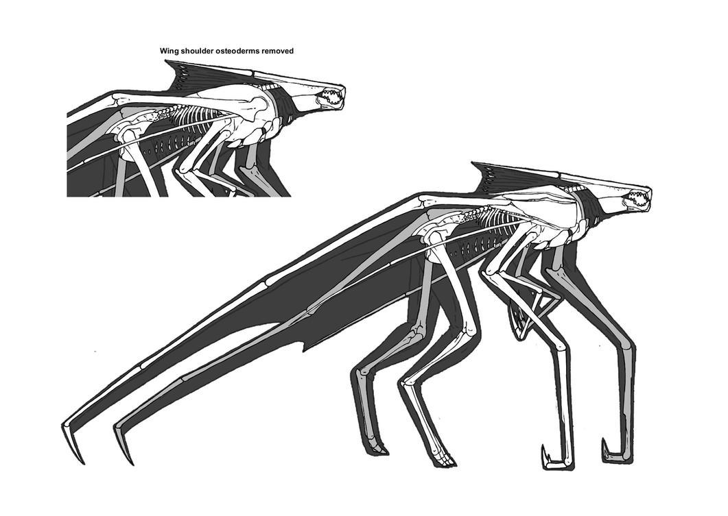 speculative_muto_bullshit__bones_by_ramul-d8yj20b.jpg