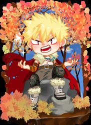 Anime pt  2 by TheChibiFoxCub on DeviantArt