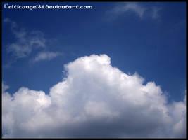 Sky 13 by CelticAngel84