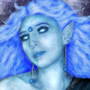 CelticAngel84's Profile Picture